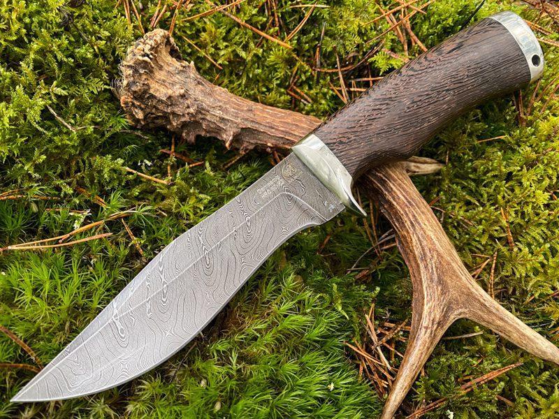 aaknives-hand-forged-dabascus-steel-blade-knife-handmade-custom-made-knife-handcrafted-knives-autinetools-northmen-20-1-10