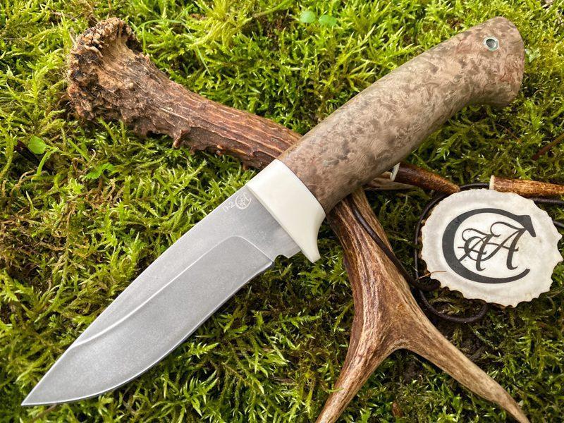 aaknives-hand-forged-dabascus-steel-blade-knife-handmade-custom-made-knife-handcrafted-knives-autinetools-northmen-20-1-12