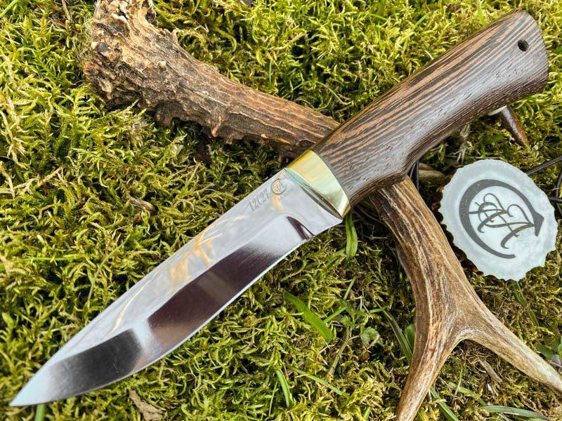 aaknives-hand-forged-dabascus-steel-blade-knife-handmade-custom-made-knife-handcrafted-knives-autinetools-northmen-20-1-14