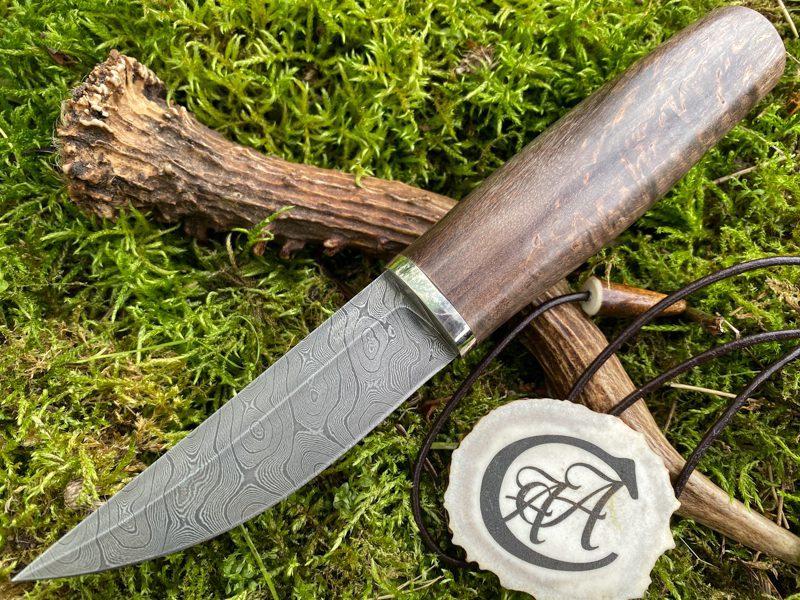 aaknives-hand-forged-dabascus-steel-blade-knife-handmade-custom-made-knife-handcrafted-knives-autinetools-northmen-20-1-15