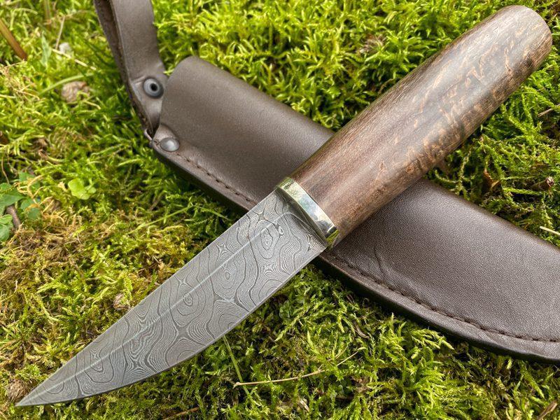 aaknives-hand-forged-dabascus-steel-blade-knife-handmade-custom-made-knife-handcrafted-knives-autinetools-northmen-20-2-13
