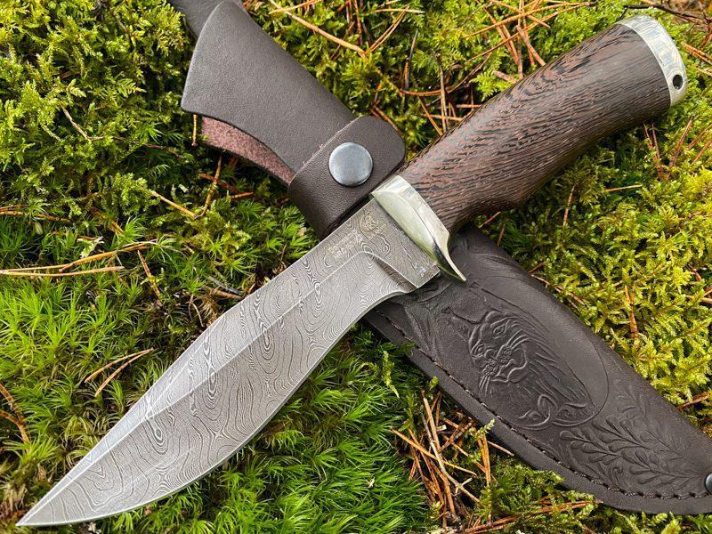 aaknives-hand-forged-dabascus-steel-blade-knife-handmade-custom-made-knife-handcrafted-knives-autinetools-northmen-20-2-9