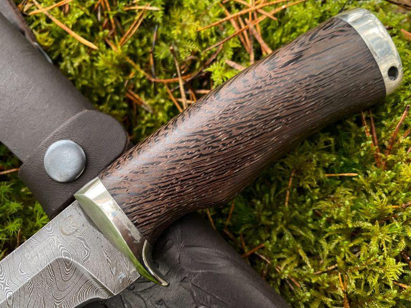 aaknives-hand-forged-dabascus-steel-blade-knife-handmade-custom-made-knife-handcrafted-knives-autinetools-northmen-20-4-7