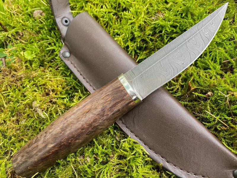 aaknives-hand-forged-dabascus-steel-blade-knife-handmade-custom-made-knife-handcrafted-knives-autinetools-northmen-20-5-5