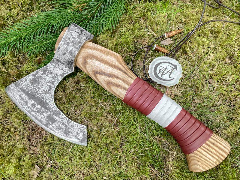 aaknives-hand-forged-dabascus-steel-blade-knife-handmade-custom-made-knife-handcrafted-knives-autinetools-northmen-20.1-1
