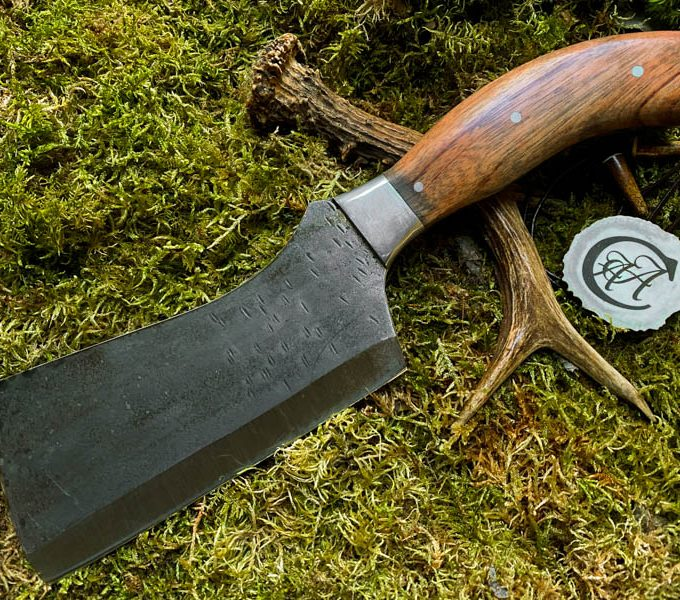 aaknives-hand-forged-dabascus-steel-blade-knife-handmade-custom-made-knife-handcrafted-knives-autinetools-northmen-21-1-12