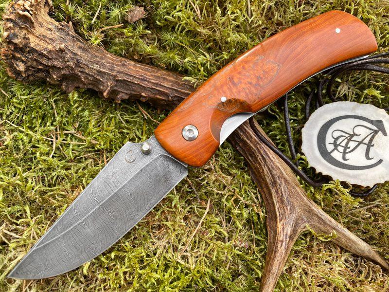 aaknives-hand-forged-dabascus-steel-blade-knife-handmade-custom-made-knife-handcrafted-knives-autinetools-northmen-21-1-13