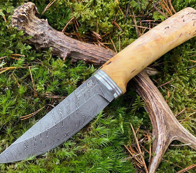aaknives-hand-forged-dabascus-steel-blade-knife-handmade-custom-made-knife-handcrafted-knives-autinetools-northmen-21-1-7