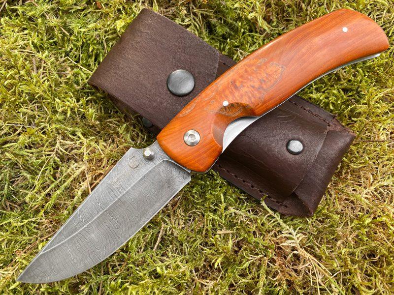 aaknives-hand-forged-dabascus-steel-blade-knife-handmade-custom-made-knife-handcrafted-knives-autinetools-northmen-21-2-13