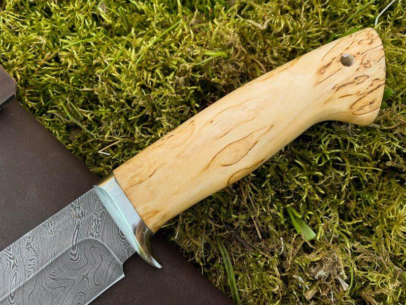 aaknives-hand-forged-dabascus-steel-blade-knife-handmade-custom-made-knife-handcrafted-knives-autinetools-northmen-21-4-7