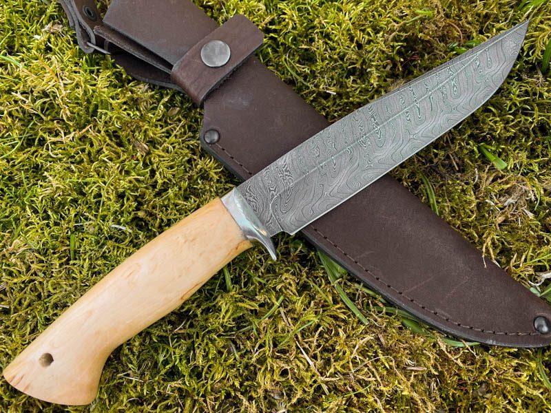aaknives-hand-forged-dabascus-steel-blade-knife-handmade-custom-made-knife-handcrafted-knives-autinetools-northmen-21-5-7