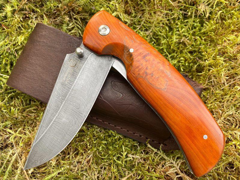 aaknives-hand-forged-dabascus-steel-blade-knife-handmade-custom-made-knife-handcrafted-knives-autinetools-northmen-21-5-9