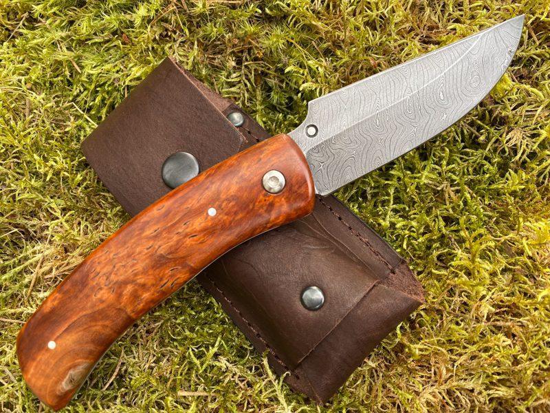 aaknives-hand-forged-dabascus-steel-blade-knife-handmade-custom-made-knife-handcrafted-knives-autinetools-northmen-21-6-1