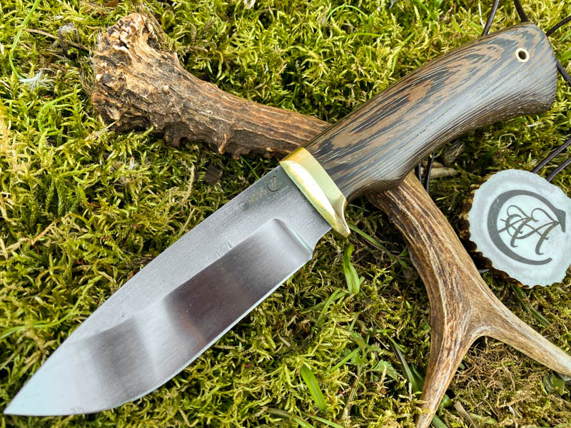 aaknives-hand-forged-dabascus-steel-blade-knife-handmade-custom-made-knife-handcrafted-knives-autinetools-northmen-22-1-11