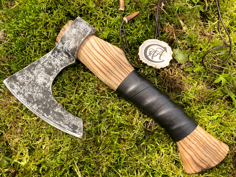 aaknives-hand-forged-dabascus-steel-blade-knife-handmade-custom-made-knife-handcrafted-knives-autinetools-northmen-22-1-12
