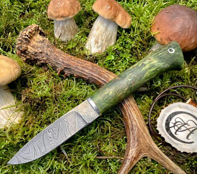 aaknives-hand-forged-dabascus-steel-blade-knife-handmade-custom-made-knife-handcrafted-knives-autinetools-northmen-22-1-14