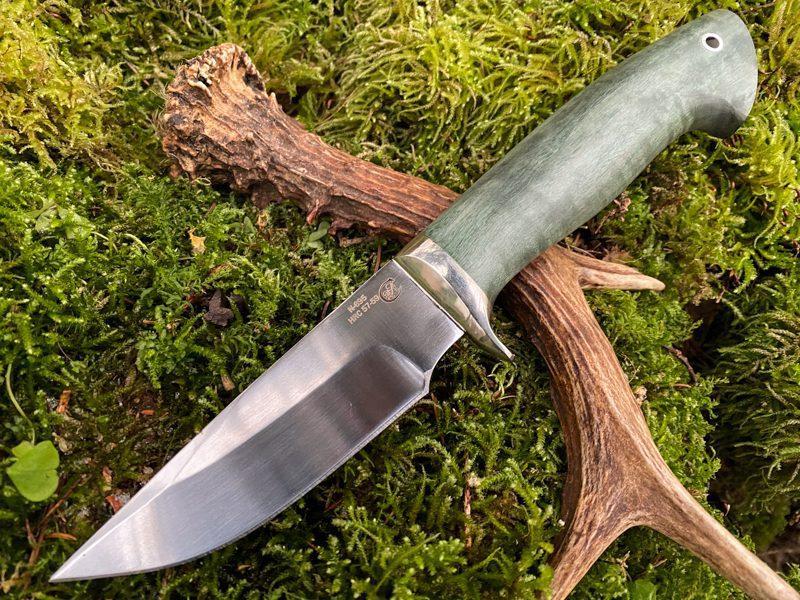 aaknives-hand-forged-dabascus-steel-blade-knife-handmade-custom-made-knife-handcrafted-knives-autinetools-northmen-22-1-9