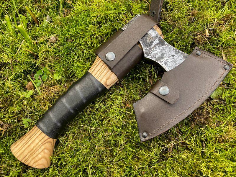 aaknives-hand-forged-dabascus-steel-blade-knife-handmade-custom-made-knife-handcrafted-knives-autinetools-northmen-22-2-12
