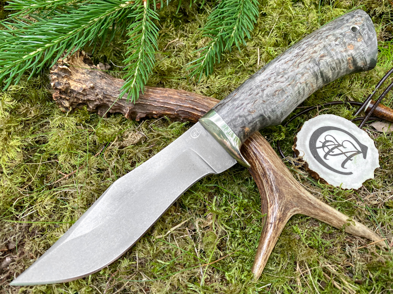 aaknives-hand-forged-dabascus-steel-blade-knife-handmade-custom-made-knife-handcrafted-knives-autinetools-northmen-22.1-1