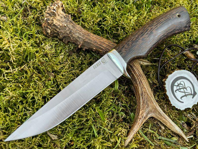 aaknives-hand-forged-dabascus-steel-blade-knife-handmade-custom-made-knife-handcrafted-knives-autinetools-northmen-23-1-10