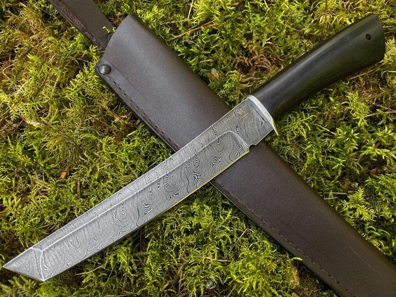 aaknives-hand-forged-dabascus-steel-blade-knife-handmade-custom-made-knife-handcrafted-knives-autinetools-northmen-23-1-11