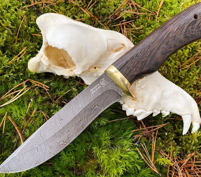 aaknives-hand-forged-dabascus-steel-blade-knife-handmade-custom-made-knife-handcrafted-knives-autinetools-northmen-23-1-6