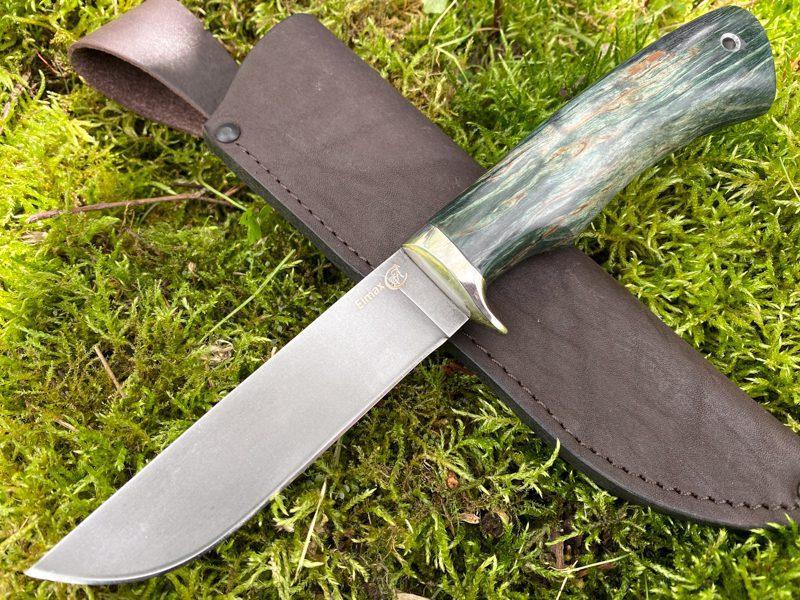 aaknives-hand-forged-dabascus-steel-blade-knife-handmade-custom-made-knife-handcrafted-knives-autinetools-northmen-23-2-1-2