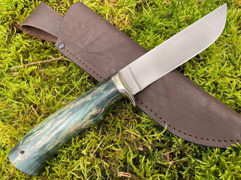 aaknives-hand-forged-dabascus-steel-blade-knife-handmade-custom-made-knife-handcrafted-knives-autinetools-northmen-23-3-1-2