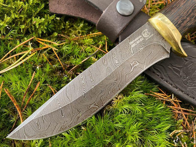 aaknives-hand-forged-dabascus-steel-blade-knife-handmade-custom-made-knife-handcrafted-knives-autinetools-northmen-23-3-6