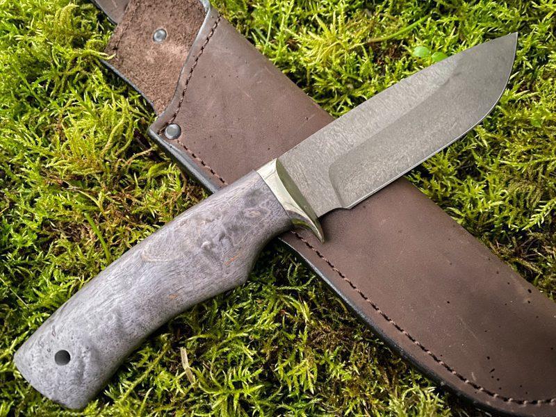 aaknives-hand-forged-dabascus-steel-blade-knife-handmade-custom-made-knife-handcrafted-knives-autinetools-northmen-23-3-7
