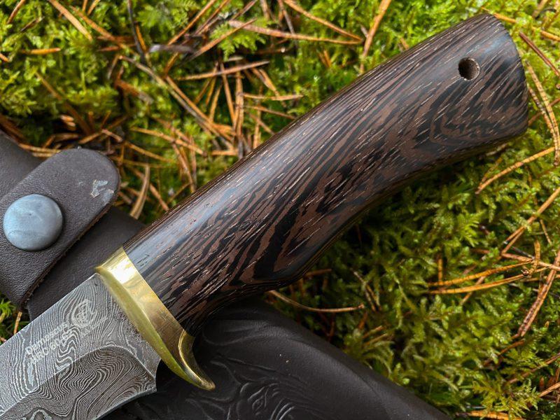 aaknives-hand-forged-dabascus-steel-blade-knife-handmade-custom-made-knife-handcrafted-knives-autinetools-northmen-23-4-3