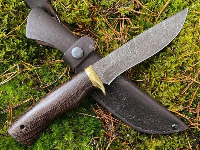 aaknives-hand-forged-dabascus-steel-blade-knife-handmade-custom-made-knife-handcrafted-knives-autinetools-northmen-23-5-3