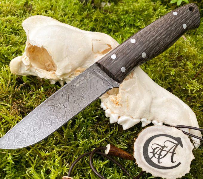 aaknives-hand-forged-dabascus-steel-blade-knife-handmade-custom-made-knife-handcrafted-knives-autinetools-northmen-24-1-11