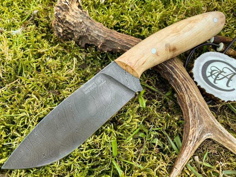 aaknives-hand-forged-dabascus-steel-blade-knife-handmade-custom-made-knife-handcrafted-knives-autinetools-northmen-24-1-12