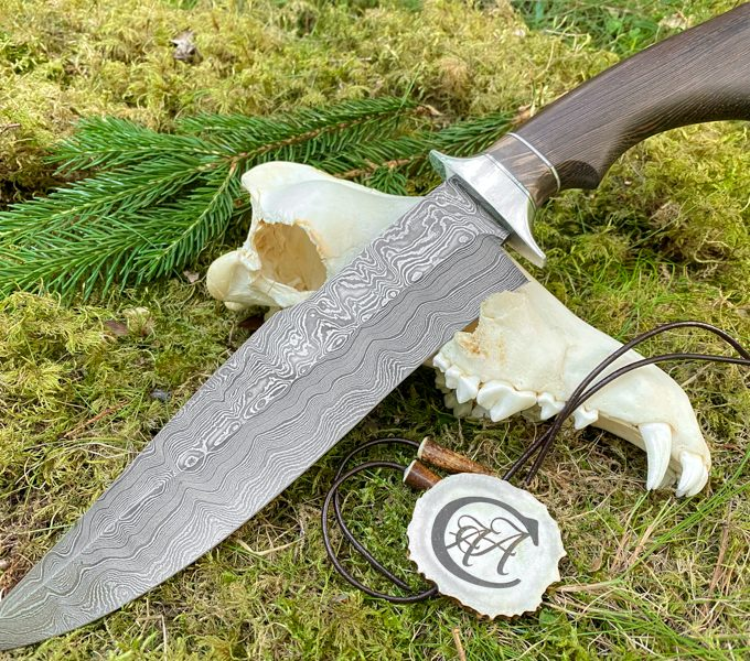 aaknives-hand-forged-dabascus-steel-blade-knife-handmade-custom-made-knife-handcrafted-knives-autinetools-northmen-24-1-15