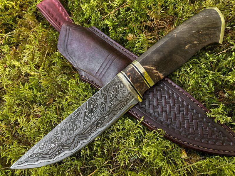 aaknives-hand-forged-dabascus-steel-blade-knife-handmade-custom-made-knife-handcrafted-knives-autinetools-northmen-24-1-18