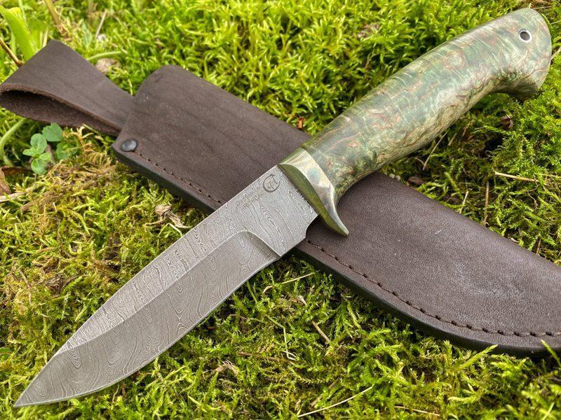 aaknives-hand-forged-dabascus-steel-blade-knife-handmade-custom-made-knife-handcrafted-knives-autinetools-northmen-24-2-13