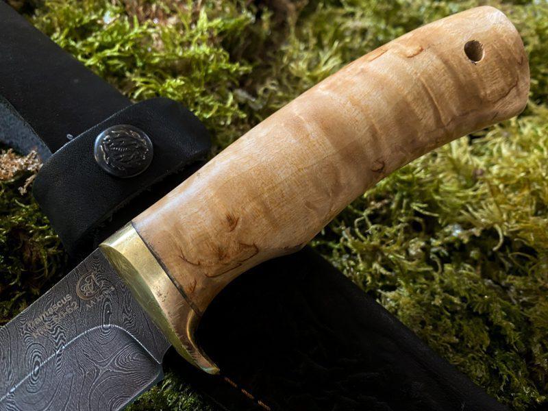 aaknives-hand-forged-dabascus-steel-blade-knife-handmade-custom-made-knife-handcrafted-knives-autinetools-northmen-24-4-10