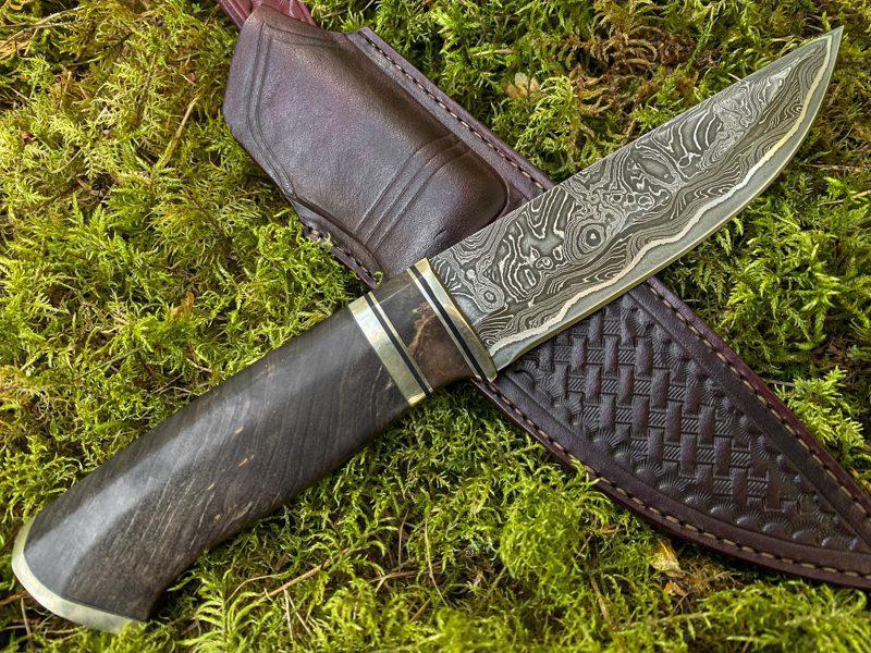 aaknives-hand-forged-dabascus-steel-blade-knife-handmade-custom-made-knife-handcrafted-knives-autinetools-northmen-24-4-11