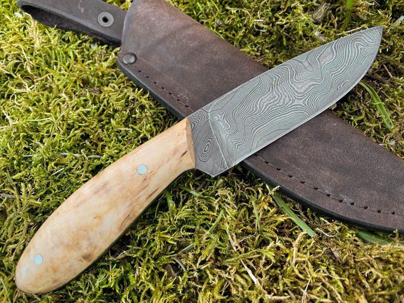 aaknives-hand-forged-dabascus-steel-blade-knife-handmade-custom-made-knife-handcrafted-knives-autinetools-northmen-24-5-9