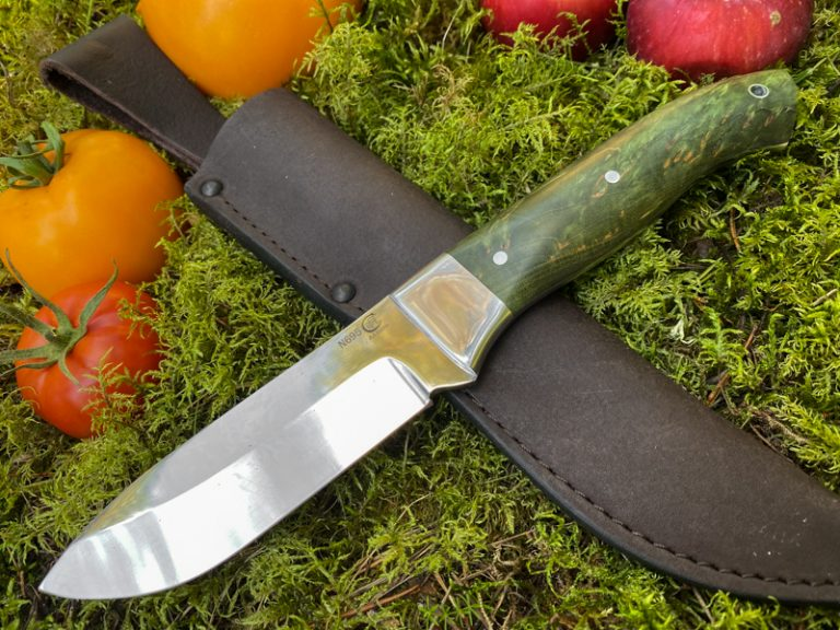 aaknives-hand-forged-dabascus-steel-blade-knife-handmade-custom-made-knife-handcrafted-knives-autinetools-northmen-25-1-1-1