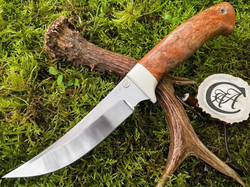 aaknives-hand-forged-dabascus-steel-blade-knife-handmade-custom-made-knife-handcrafted-knives-autinetools-northmen-25-1-11
