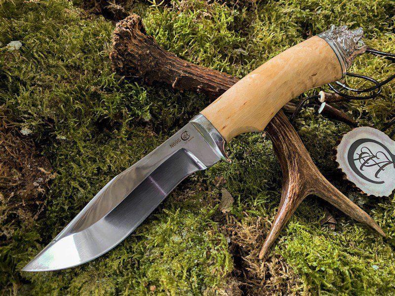 aaknives-hand-forged-dabascus-steel-blade-knife-handmade-custom-made-knife-handcrafted-knives-autinetools-northmen-25-1-6