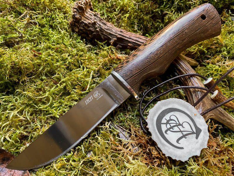 aaknives-hand-forged-dabascus-steel-blade-knife-handmade-custom-made-knife-handcrafted-knives-autinetools-northmen-25-1-7