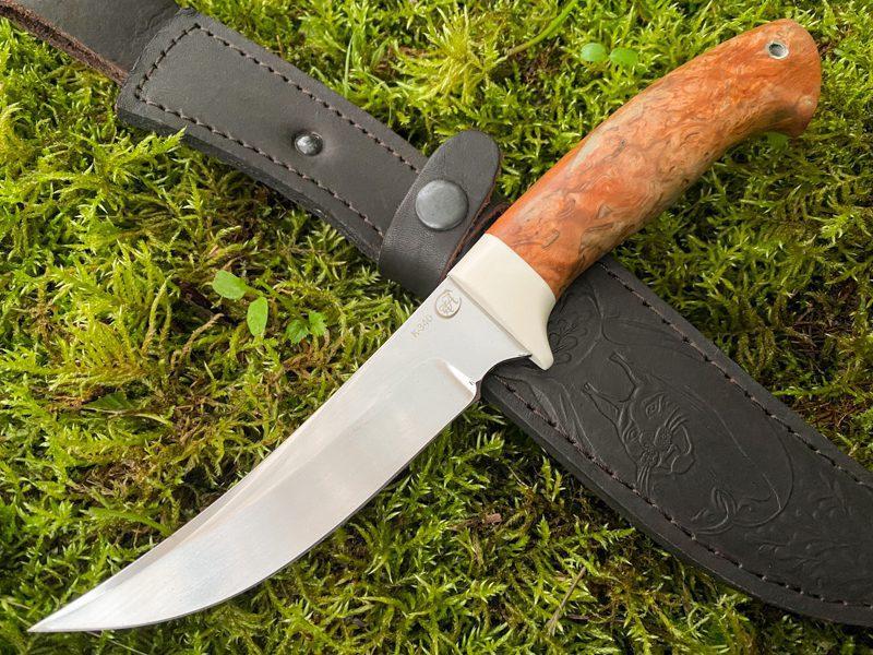 aaknives-hand-forged-dabascus-steel-blade-knife-handmade-custom-made-knife-handcrafted-knives-autinetools-northmen-25-2-11