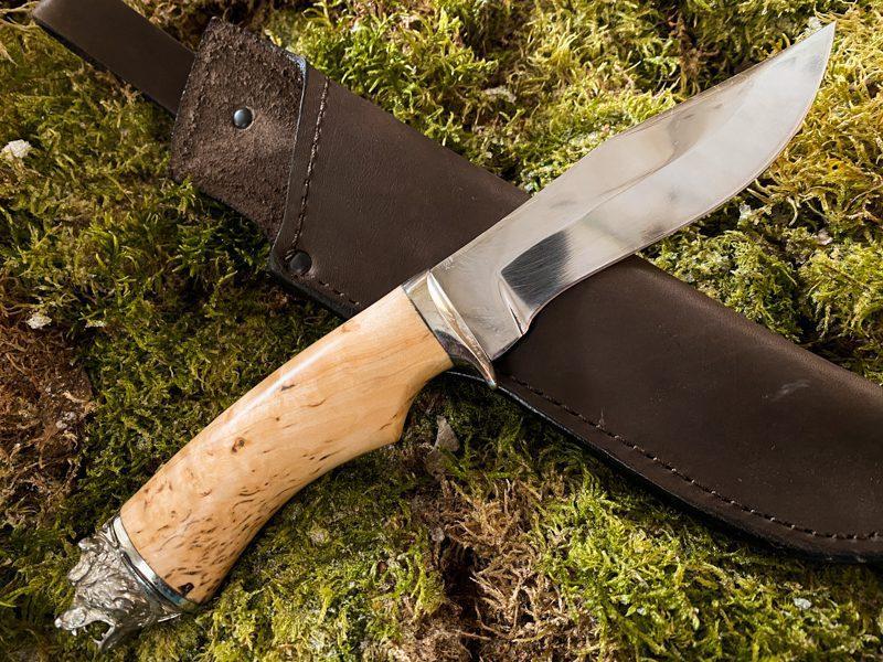 aaknives-hand-forged-dabascus-steel-blade-knife-handmade-custom-made-knife-handcrafted-knives-autinetools-northmen-25-3-5