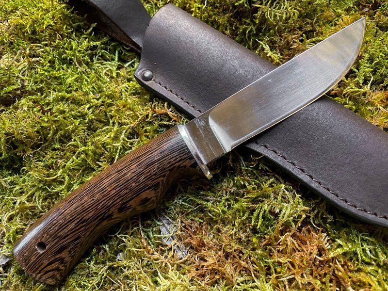 aaknives-hand-forged-dabascus-steel-blade-knife-handmade-custom-made-knife-handcrafted-knives-autinetools-northmen-25-3-6
