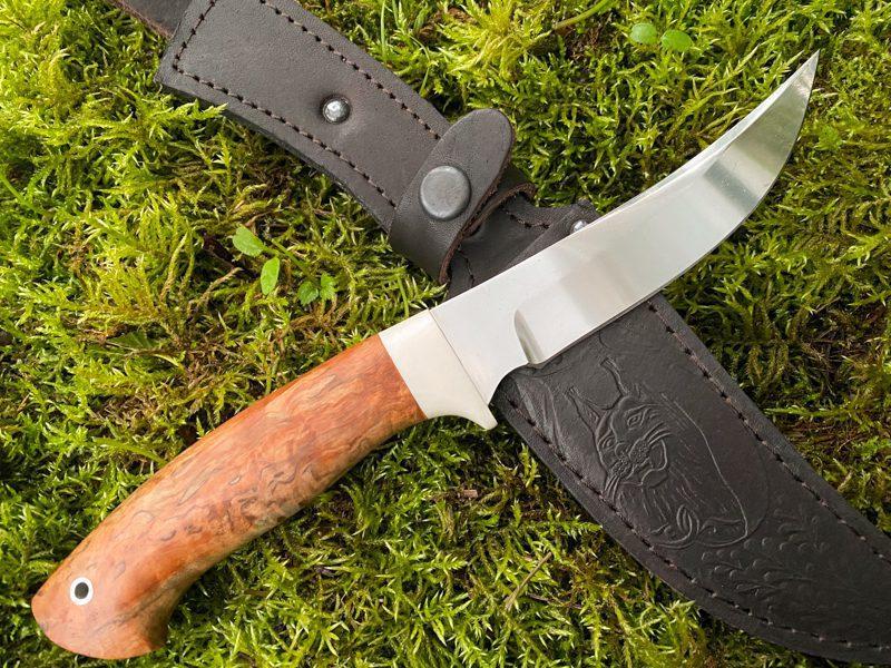 aaknives-hand-forged-dabascus-steel-blade-knife-handmade-custom-made-knife-handcrafted-knives-autinetools-northmen-25-3-9