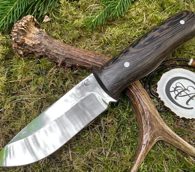 aaknives-hand-forged-dabascus-steel-blade-knife-handmade-custom-made-knife-handcrafted-knives-autinetools-northmen-25.1-1