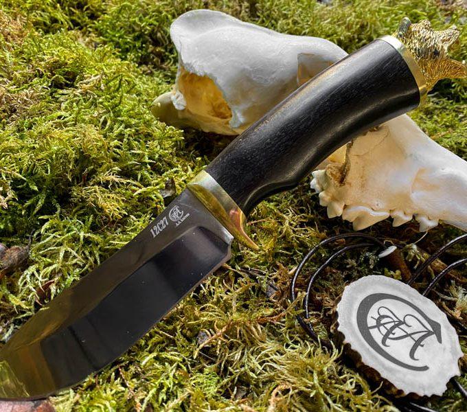 aaknives-hand-forged-dabascus-steel-blade-knife-handmade-custom-made-knife-handcrafted-knives-autinetools-northmen-26-1-6